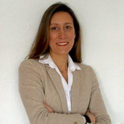 Arancha Lauffer, un año al frente de Tecnivial