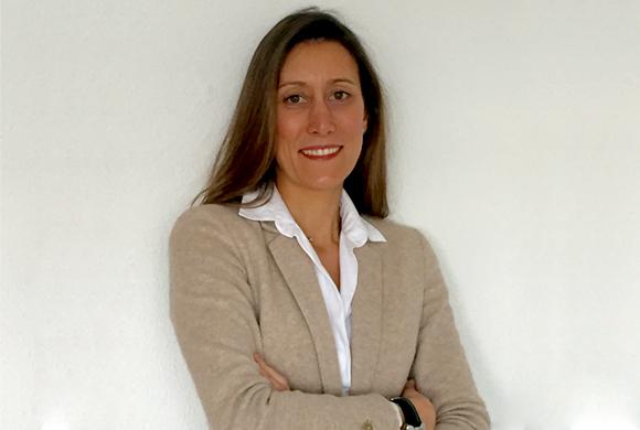 Arancha Lauffer