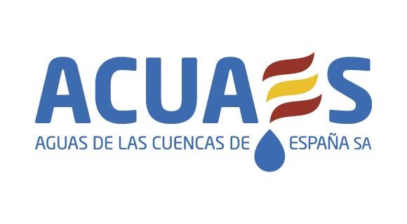 TECNIVIAL,S.A. resulta adjudicataria del concurso convocado para la construcción del camino natural del Canal de Estremera