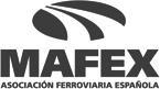 mafex-logo-granate-afe-1