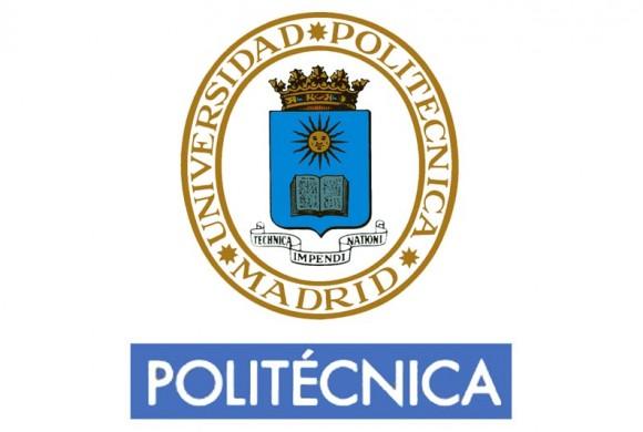 TECNIVIAL,S.A. colabora con la Universidad Politécnica de Madrid en el Máster de Auditoría de Seguridad Vial y Movilidad