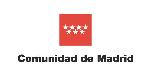 Tecnivial se encargará de mejorar la seguridad vial en Madrid.