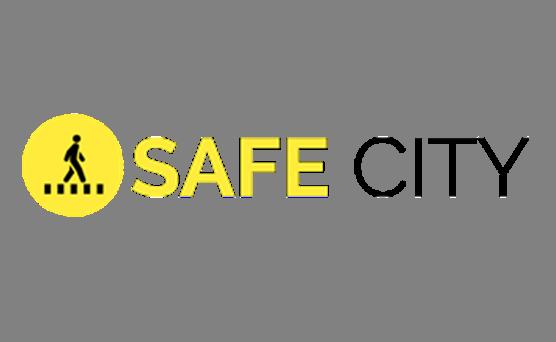 TECNIVIAL Y SAFE CITY, unidos por la seguridad vial en Perú