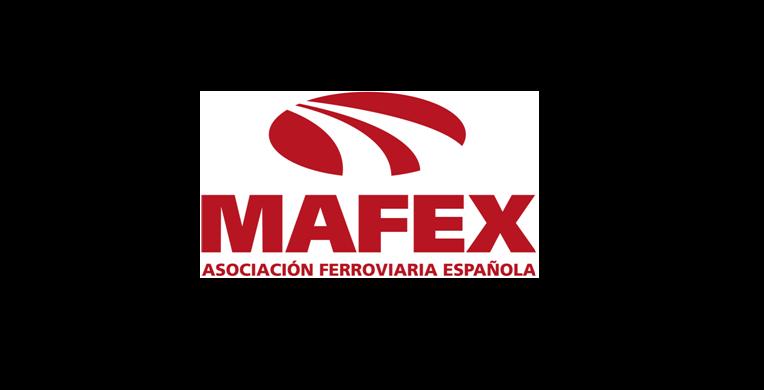 Tecnivial se incorpora a la prestigiosa Asociación Española de Ferrocarriles, MAFEX