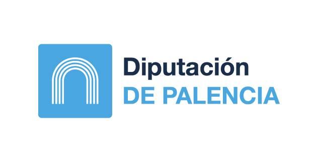 Contrato anual de señalización con la Diputación de Palencia