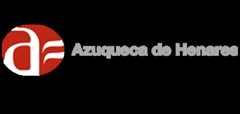El Ayuntamiento de Azuqueca de H. confía en Tecnivial