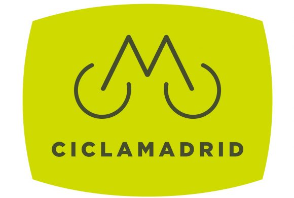 Tecnivial colabora con la Comunidad de Madrid en su proyecto Ciclamadrid