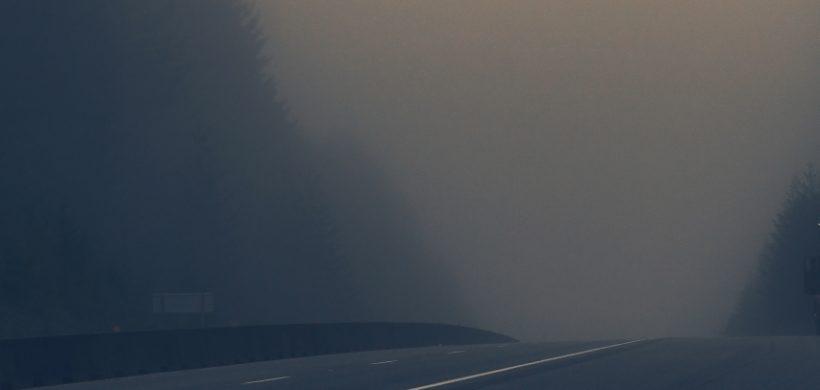El Mº de Fomento selecciona el AXM-16 para zonas de niebla