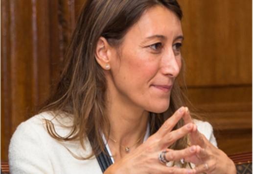REFLEXIONES DE NUESTRA CEO: APRENDER Y DESAPRENDER EN ESTA NUEVA SITUACIÓN