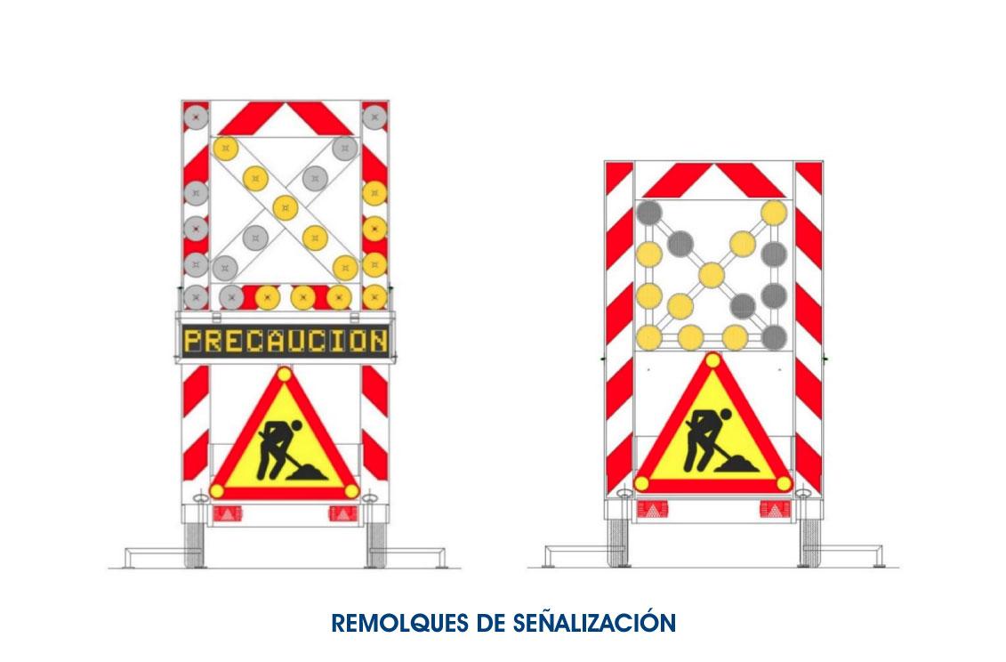 REMOLQUES-DE-SENALIZACION-DE-OBRAS-tecnivial