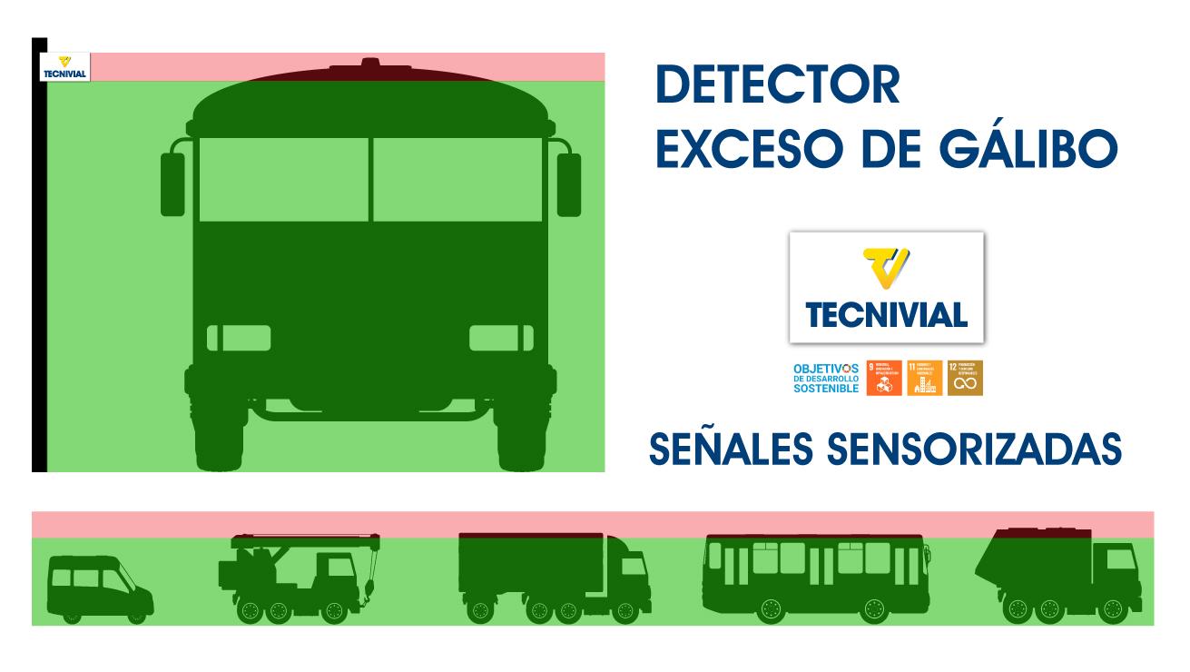 detector-electronico-exceso-de-galibo