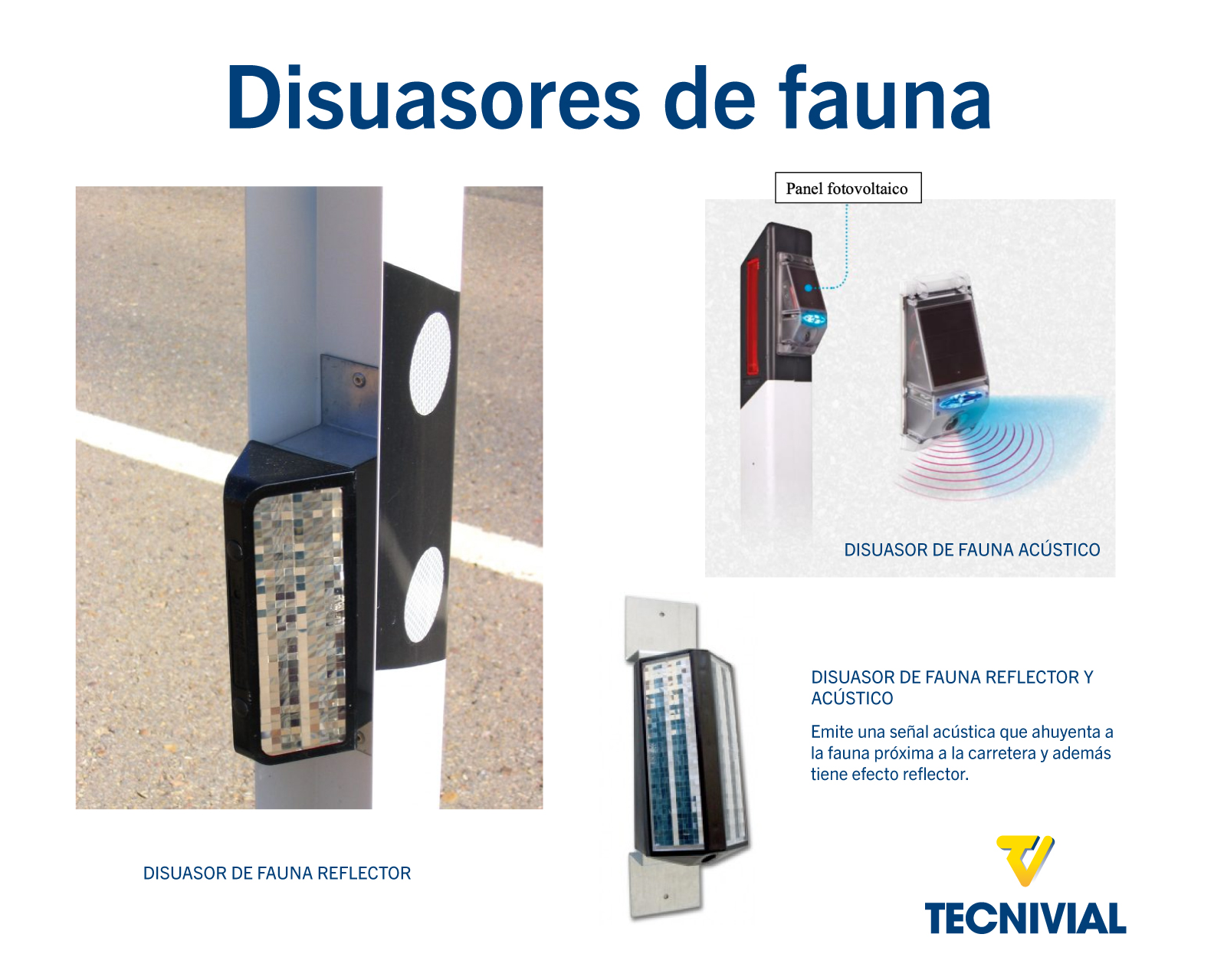 disuadores-de-fauna-carreteras-tecnivial