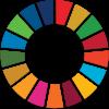 tecnivial-nanotec-objetivos-desarrollo-sostenible